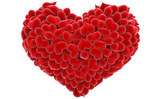Valentninstag